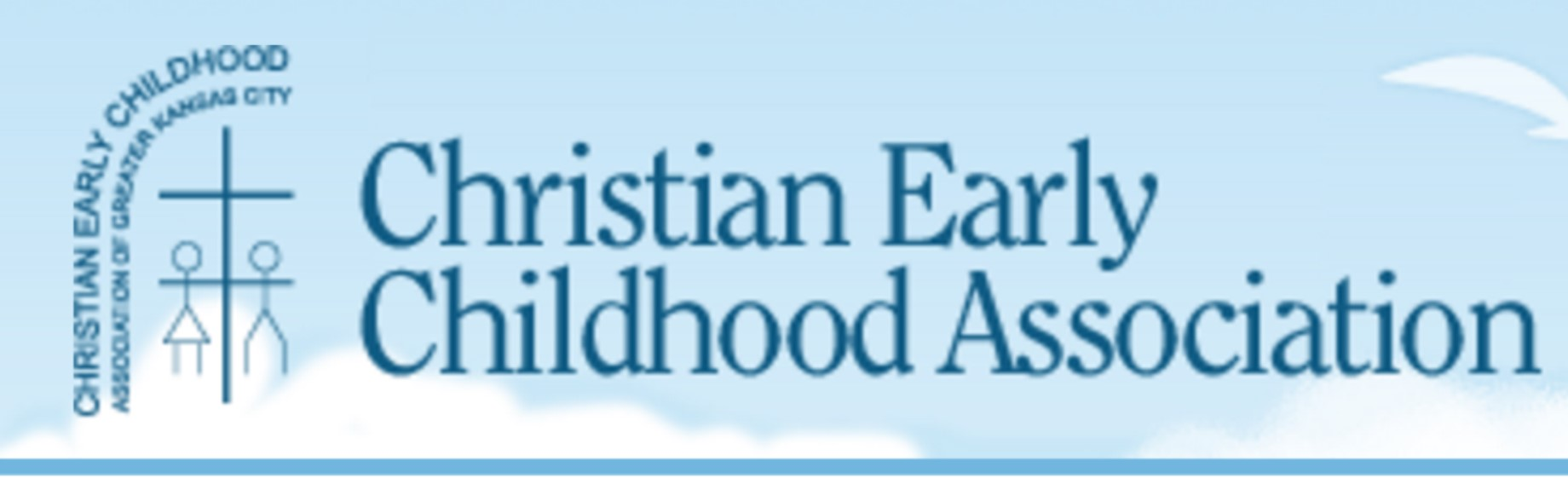 Christian Early Childhood Association