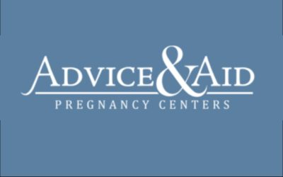 Advice & Aid Pregnancy Centers Needs Volunteers