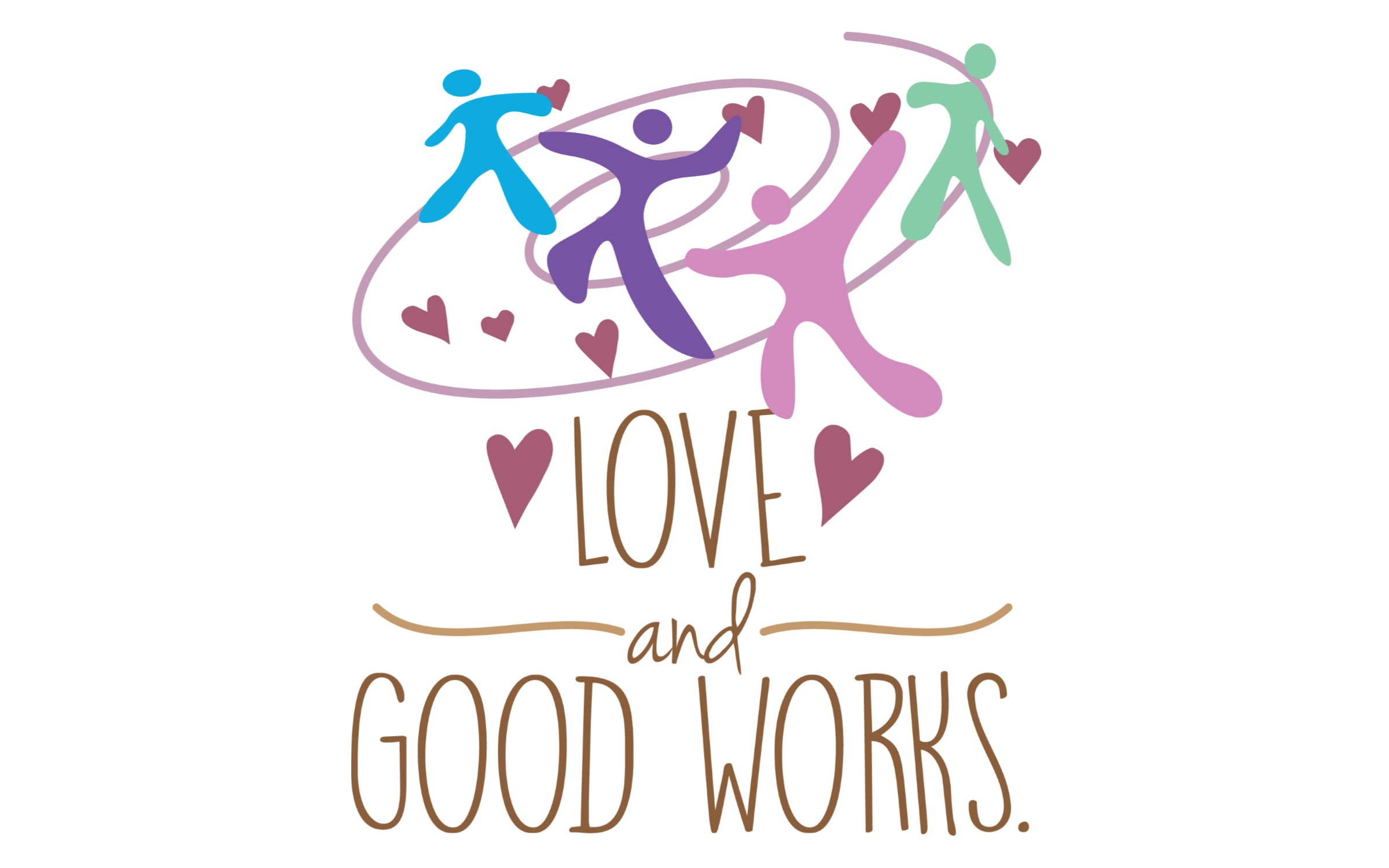 Love and Good Works