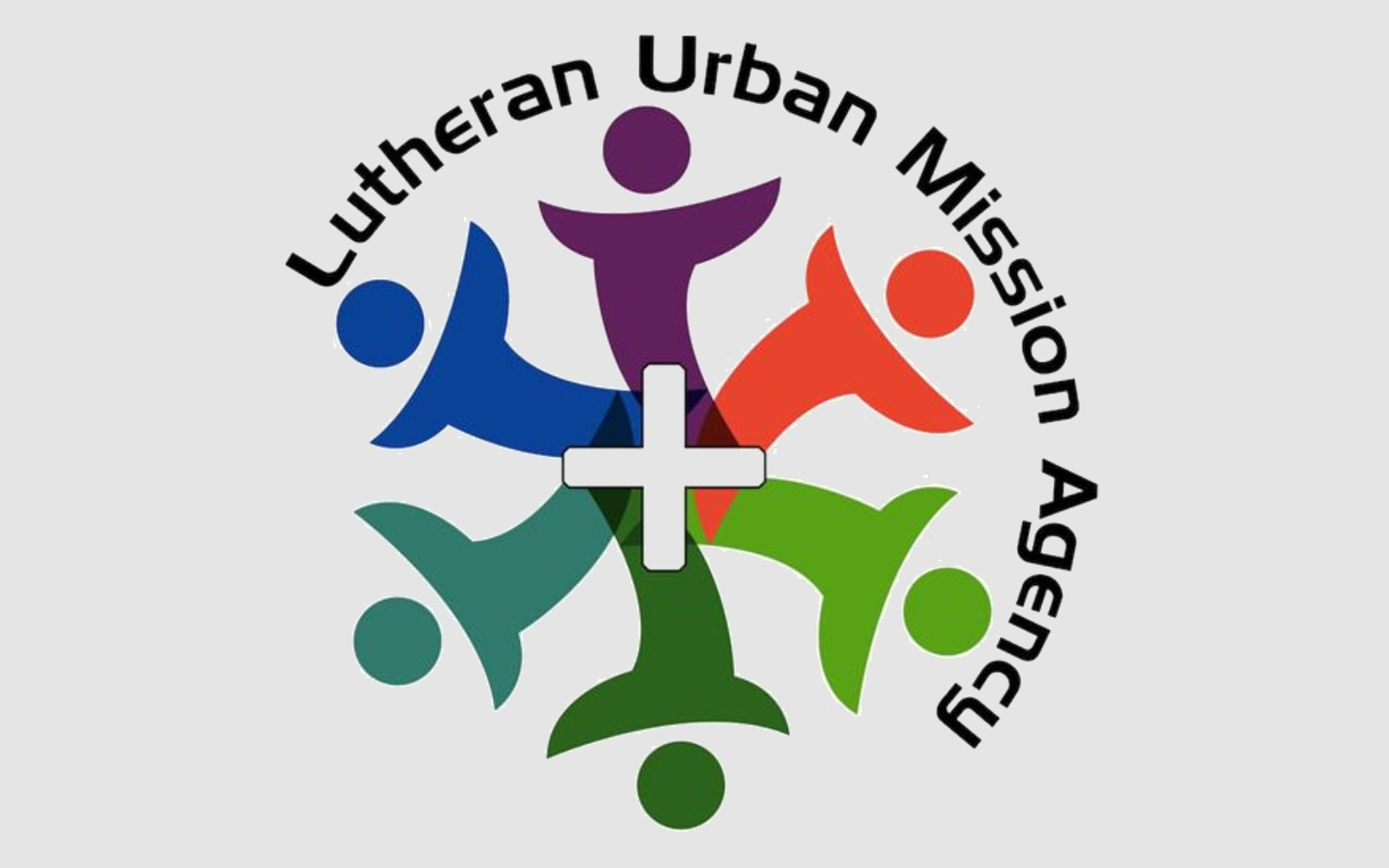Lutheran Urban Mission Agency