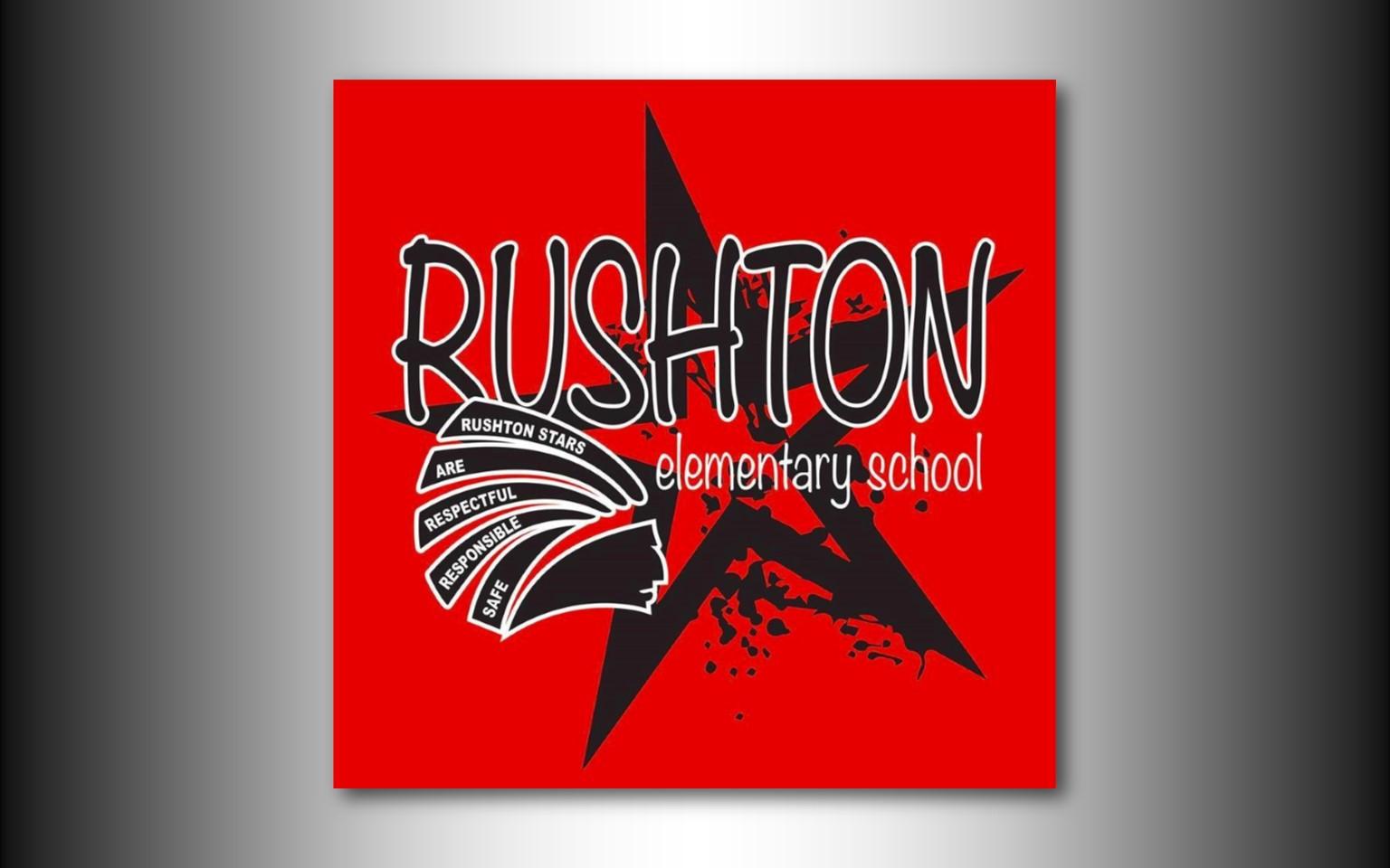 Rushton Elementary School