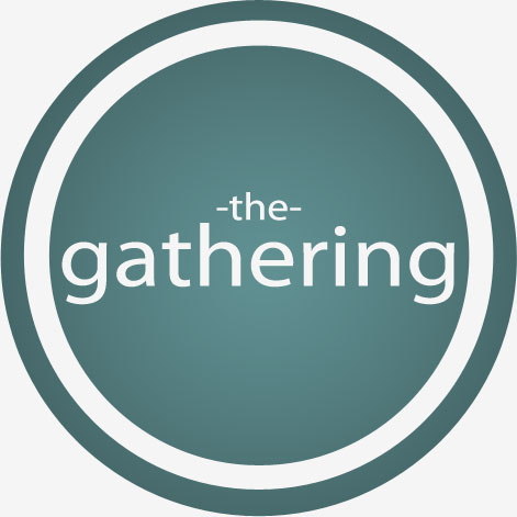 The Gathering for Advent