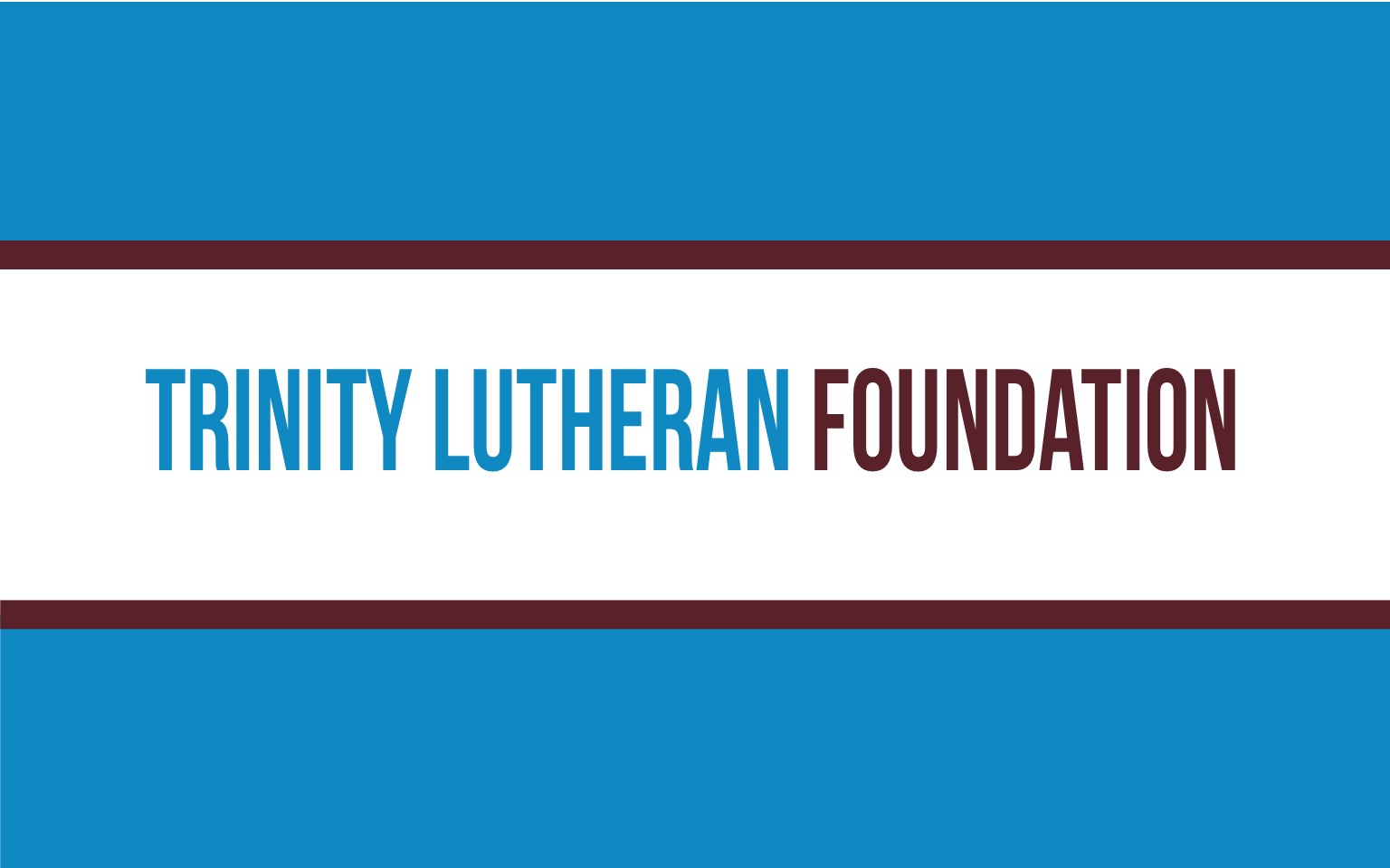 Trinity Lutheran Foundation