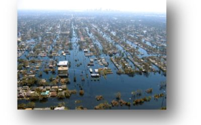 Help for Baton Rouge