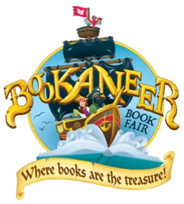 Bookaneer
