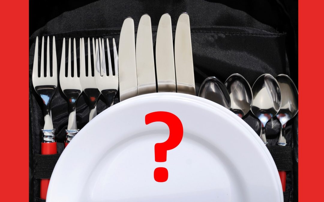 Whimsical Mystery Dinner – March 25 – NEW DATE