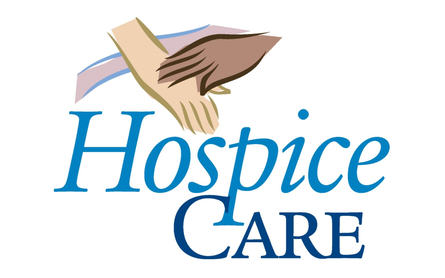 Hospice Care Presentation March 10