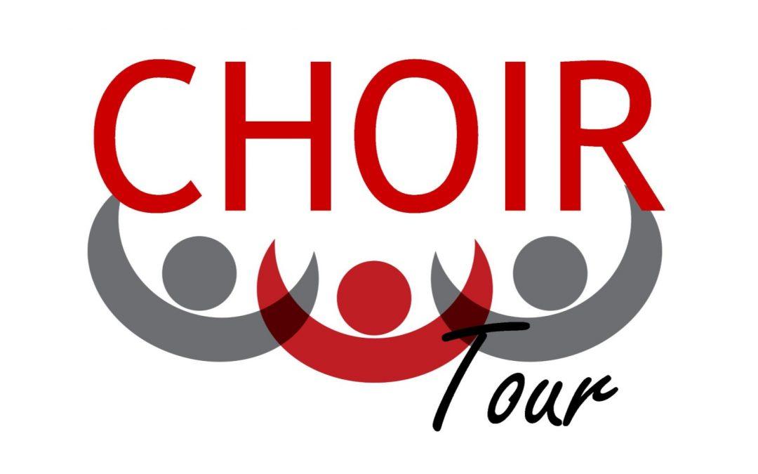 Lutheran High Spring Musical Tour