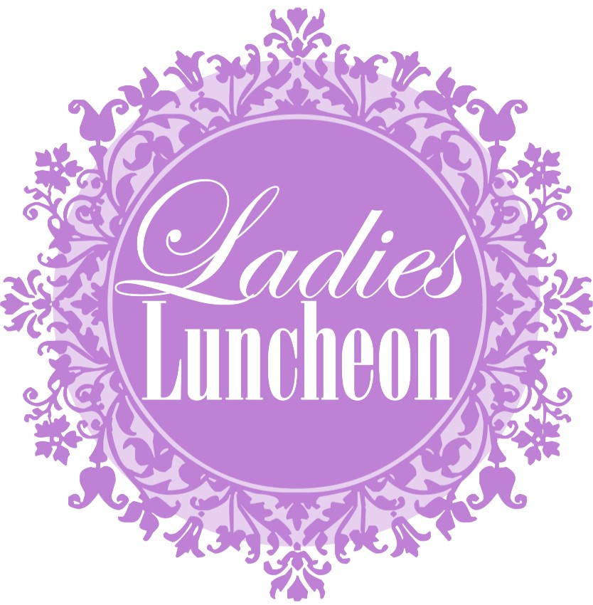 """""""Simply Brunch"""" Ladies Luncheon"""