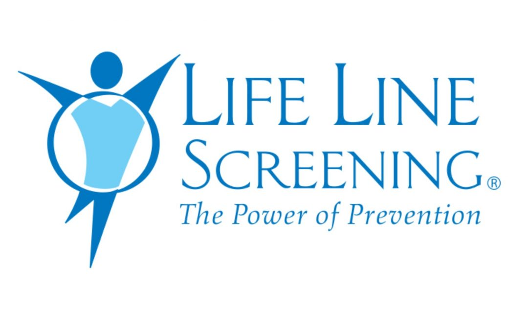 Life Line Screening – June 15
