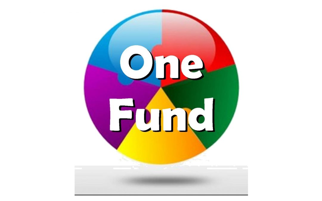 OneFund Pledges: It is not too late!