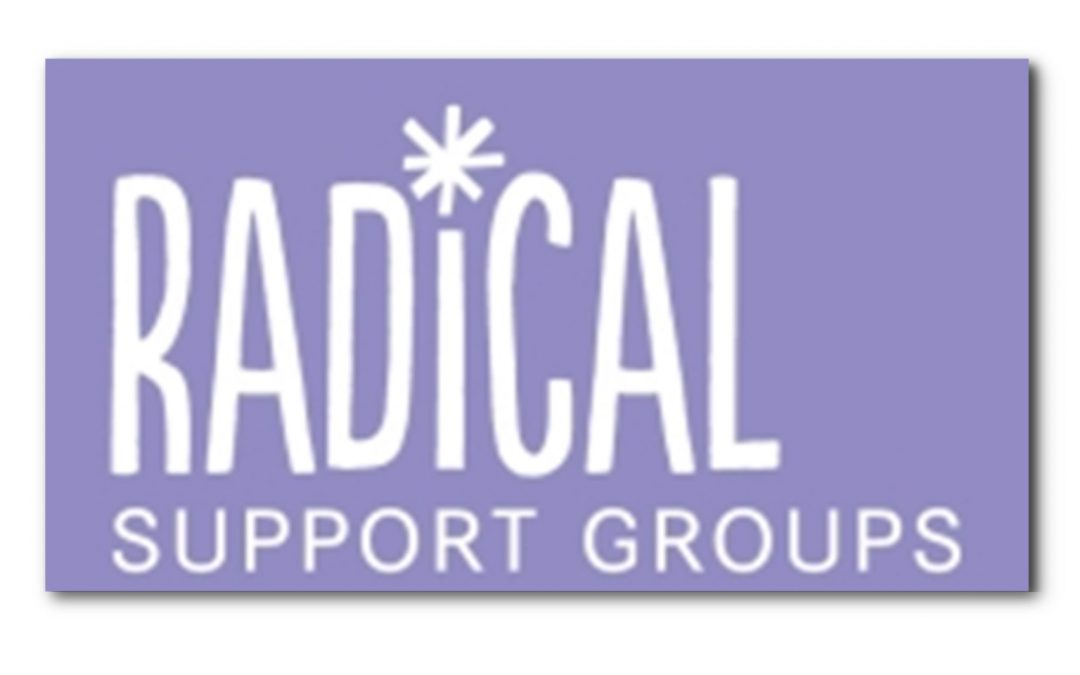 RADiCAL Divorce Recovery Group