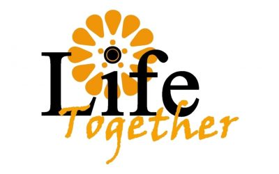 Life Together Groups